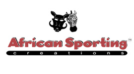 African-sporting-creations