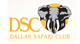 Dallas-Safari-club