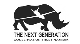 conservation-trust-namibia