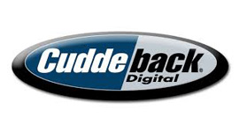 cudde-back-digital