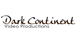 dark-continent-video-production