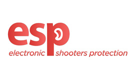 electronic-shooters-protection