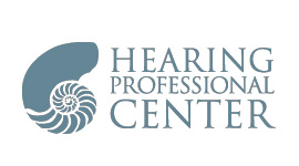 hearing-professional-center