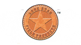 lone-star-field-products