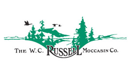 russell-moccassin