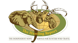 the-hunting-report